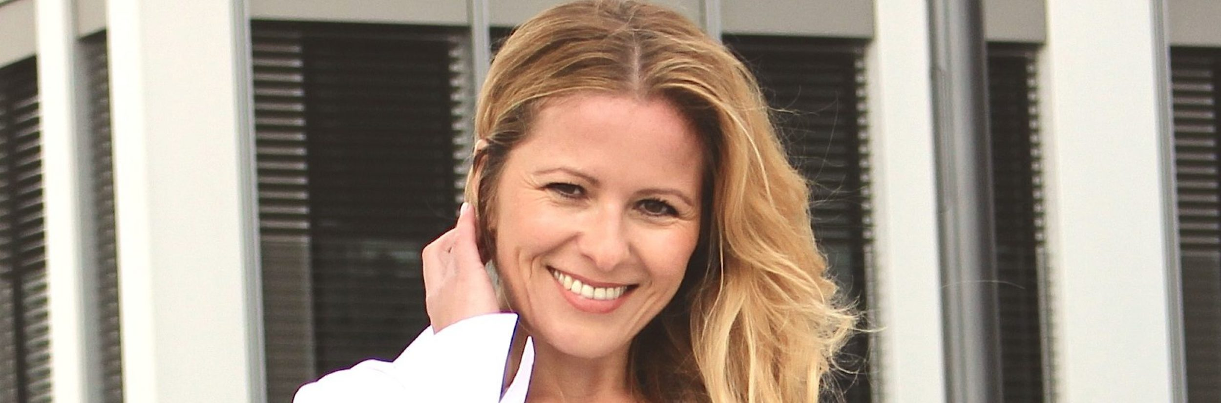 Eileen Jacobs Coaching
